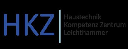 HKZ-Ingenieure Logo