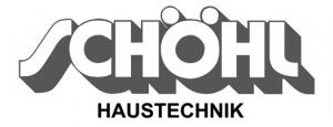 schoehl-logo-sw
