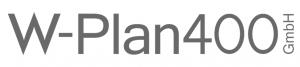 wplan-logo-sw